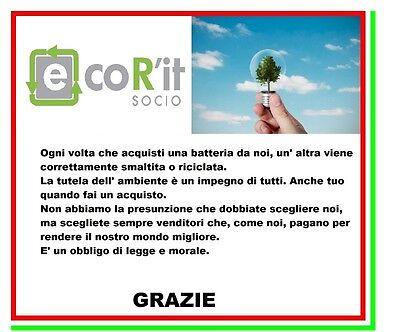 60 DURACELL 312 PR41 Batterie ACTIVAIR Protesi Pile per Apparecchi Acustici 9