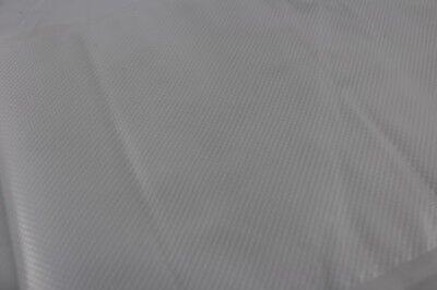 20+28 cm Rollen Vakuumierschlauch Folien zuschneidbar reißfest goffriert 6