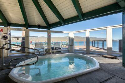Lagonita Lodge Timeshare Big Bear Lake California 5