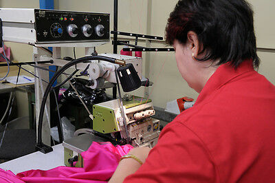 Girls Ladies Black Cotton Sleeveless Footless Catsuit Unitard All Sizes KDC056 9