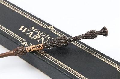 Baguette Magique Harry Potter Hermione Voldemort Cosplay Accessoires De Magicien 3