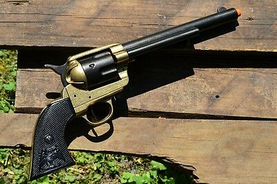 Colt single action army replica