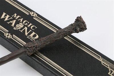 Baguette Magique Harry Potter Hermione Voldemort Cosplay Accessoires De Magicien 4