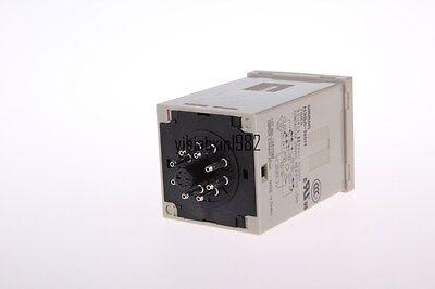 STW TECHNIC 100000833 IQ-SBLOCK CAN SPLITTER FNIP