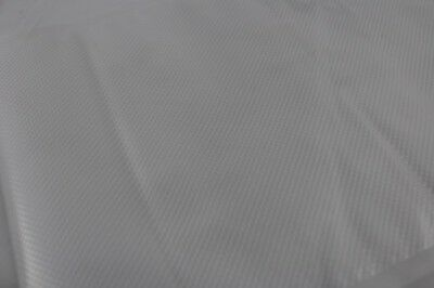 3 er Rolle Vakuumierfolie Folienschlauch 28*300 cm einseitig goffriert reißfest
