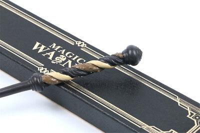 Cosplay Harry Potter Baguette Magique De Magique Baguette Jouets Cadeaux Boîtes 6
