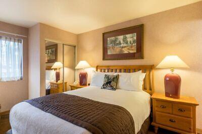 Lagonita Lodge Timeshare Big Bear Lake California 2