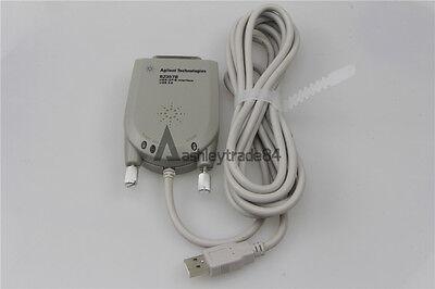 1PCS Used HP Agilent 82357B USB-GPIB Interface High-Speed USB 2.0
