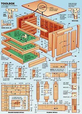 START Own DIY Woodwork Business 5000+ PDFS 12gb 3 Dvds Plans Blueprints Guides 2