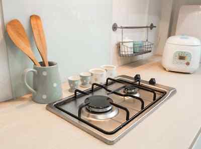 Glasrückwand Küche glasrückwand küchenrückwand wandverkleidung spritzschutz weiß