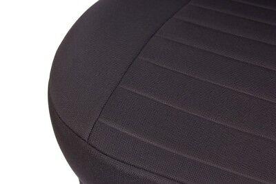 Sitzbezüge Sitzbezug Schonbezüge für Suzuki Vitara Komplettset Elegance P4