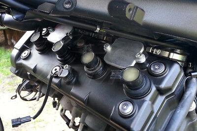 Arbeitsscheinwerfer H3 Halogen Traktor Escort Ursus Pronar