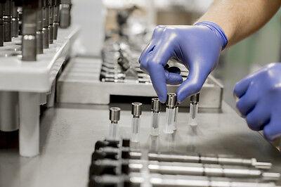 Einspritzdüse Injektor 0445116030 03L130277 0986435366 AUDI VW 2,0 TDI