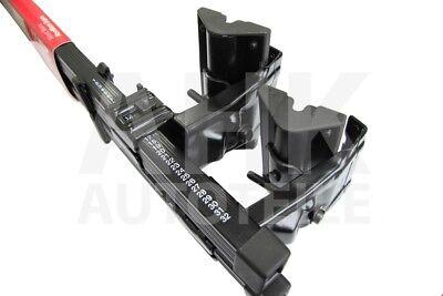 Dachträger M05-CM Für Nissan Almera Tino ab 00 Kompl
