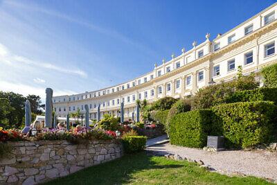 Osborne Club, Torquay, UK - RCI Gold Crown Resort & DAE Resort of Excellence 9