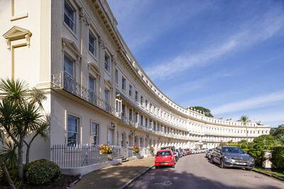 Osborne Club, Torquay, UK - RCI Gold Crown Resort & DAE Resort of Excellence 5