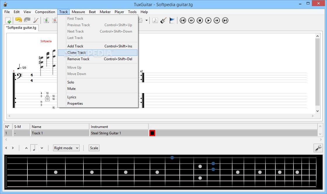 SAIGON KICK GLAM HEAVY METAL ROCK GUITAR TAB TABLATURE SONG BOOK SOFTWARE CD