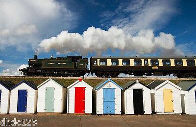 Luxury Devon Holiday Penthouse Sea views + Hot tub + Pool  Sat 5 -  Thur 10 Oct 12