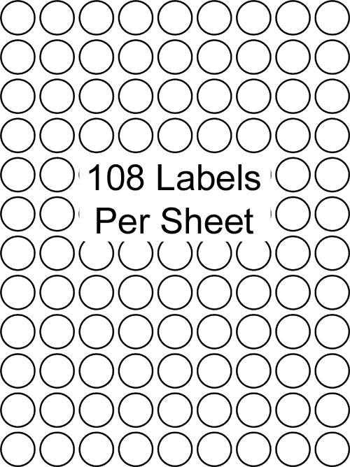 108 Wedding Stickers Party Favor Hershey Kiss Labels Custom Names