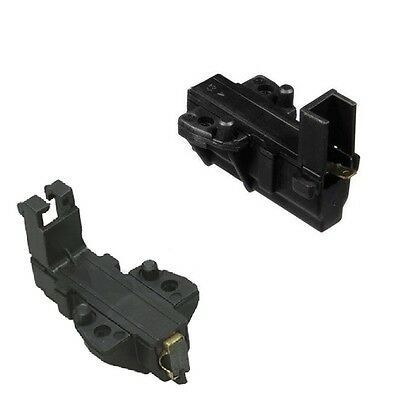 Hoover CANDY OPTIMA compatibile OPH716DF Lavatrice Motore Spazzole di carbone