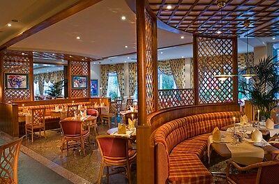 Städtereise Weimar & Wellness 3 Tage Kurzurlaub im 4★ Ramada by Wyndham Hotel