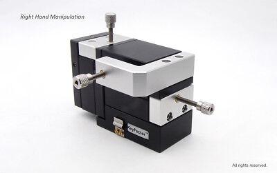 DC Probe I-V//C-V Probe Station Accessory KeyFactor 20 MicronTungsten Probe