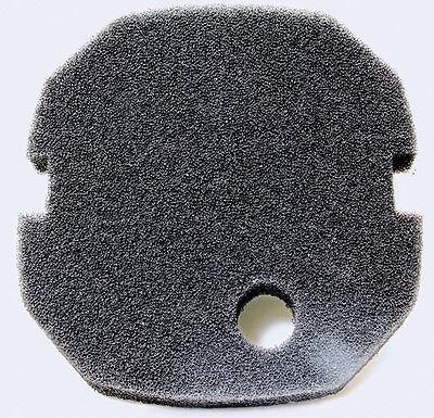 JBL FilterPad Außenfilter JBL Cristal Profi 120/250 Wattevlies Schaumstoff 4