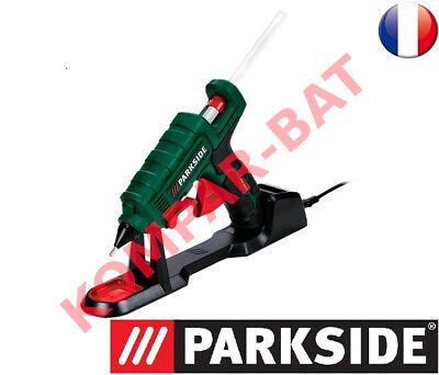 Pistolet à colle PHP 500 E3, 500 W PARKSIDE® 2