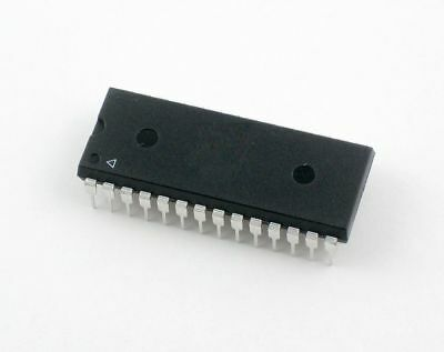 SDS1, SDS7, SDS5, SDS EPB, and SDS9 Simmons EPROM Sound Rom chips for