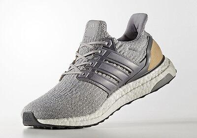 adidas ultra boost 3.0 limited edition
