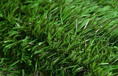 Best Artificial Conifer Leaf Screening Hedging Wall Garden Fence Landscaping 7