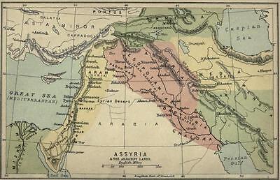 277 Ancient Near East Books On Dvd - Sumerian Babylonian History Gods Language 7