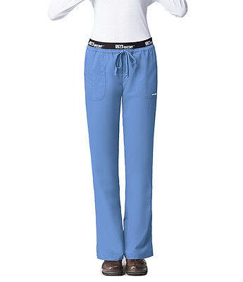 New Greys Anatomy Scrub Pants 3 Pocket Logo Medical Scrub Pick