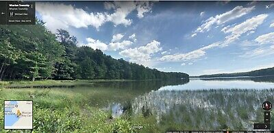 3.045 ACRES -Vacant Land For Sale-Pennsylvania 10
