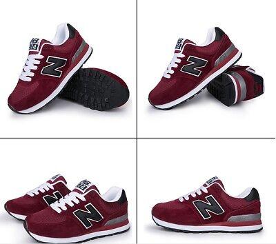 2020 Sea Escape Sneaker Balance 36-44 EUR Unisexo Zapatillas Deportivas Ocio New 3
