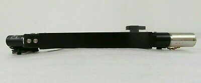 Nikon Wafer Stage X-Axis Motor Assembly RMN-1000-22-1 3557K024CS OPTISTATION 3 6