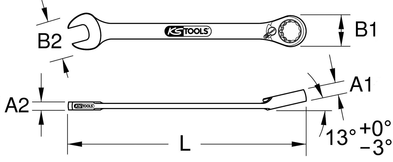 bitcircuit Multifunktions-S/äbels/äge Ohne Bohrmaschine Ersatz-Bohrmaschine S/äbels/äge S/ägemaschine S/äge-Metallbohrwerkzeug Holz-Schneidbohrger/ät-Aufsatz