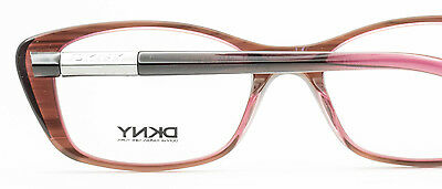 97942cd209 2 of 12 DKNY DY 4661 col.3655 Eyewear FRAMES RX Optical NEW Glasses  Eyeglasses - TRUSTED