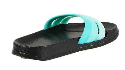 Damen Sandalen Pantoletten Badelatschen Hausschuhe Schuhe Clogs Slipper  CL 316