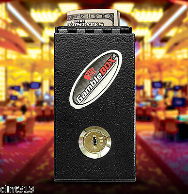 Lock Up Casino Cash Wins Can't Access To Lose Back How To Win At Slots Roulette