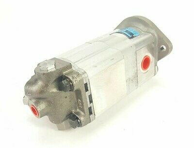Jcb Parts Pump For Jcb - 20/204900 * 3