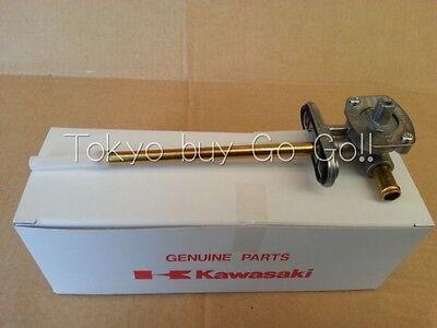 Petrol Tap Repair Kit for 1998 Kawasaki ZXR 400 ZX400L8