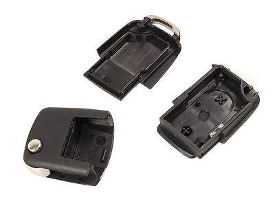 Afstandsbediening sleutelhoes voor VW PASSAT B5 MCE107 Maclean