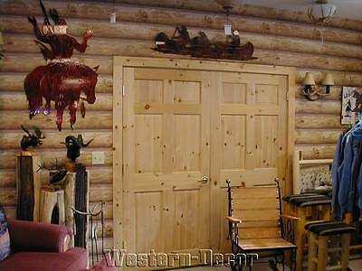 Log Cabin Wallpaper  REAL LOG LOOK  Wall Paper DOUBLE ROLL DD688  Pre-pasted!