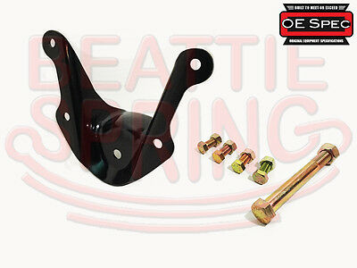 Oem Ford E5tz5775d Leaf Spring Hanger Bracket//Shackle