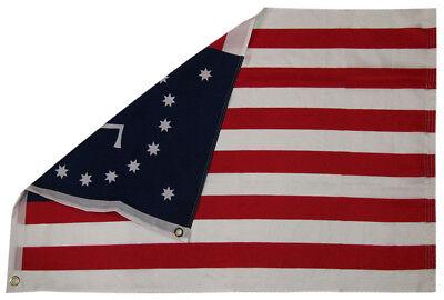 2x3 Infidel Black White 100D Woven Poly Nylon Flag 2/'x3/' Banner Grommets
