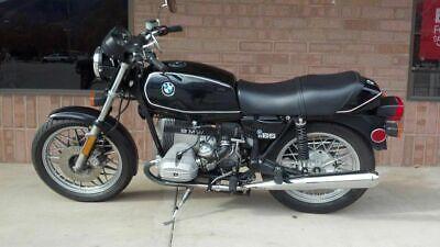 1 2001-2005 Triumph America Speedmaster Motorcycle SR61N N2M NE6 Key Blank