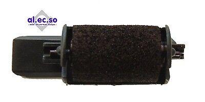 Gr.744 Farbbandfabrik Original Farbrolle schwarz-für Olympia CM 702