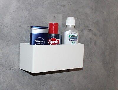 DUSCHREGAL-SEIFEN-SHAMPOO-REGAL-DUSCHE-BAD-WC,INDUSTRIE-LOFT-DESIGN ...