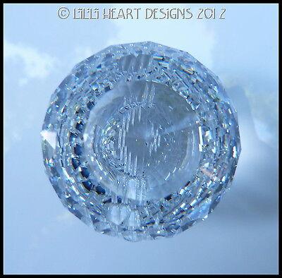 SWAROVSKI CRYSTAL 60mm BEST HANGING BALL Rainbow Maker Lilli Heart Designs 10